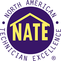 NATE North American Technician Excellence>